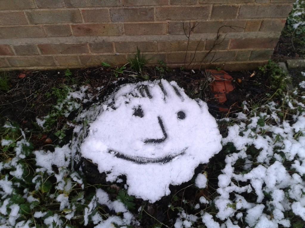 20160117_091117_SnowFace